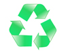 Recycling pickups in the Lancaster, Pennsylvania York PA and Harford County Maryland areas..